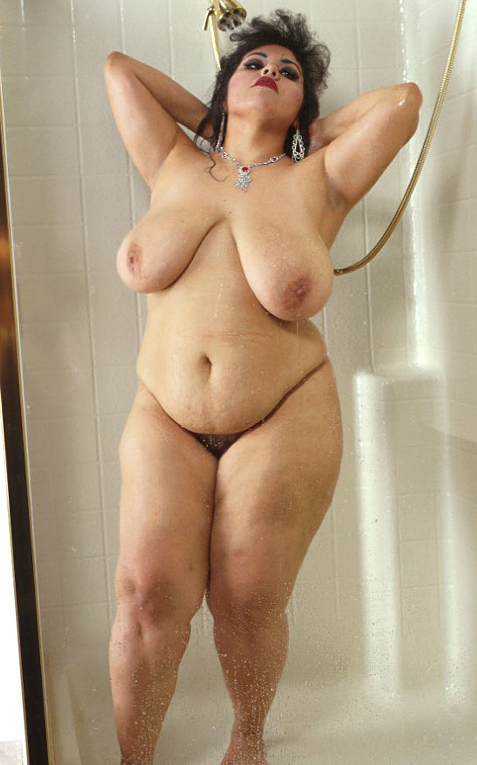 Bbw Photo Porn asian bbw sex pic - megapornx