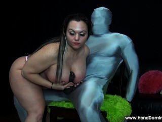 Videos sex watch bbw BBW Best