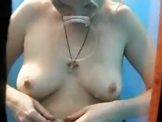 Beach Cabin Porn 3 Megapornx