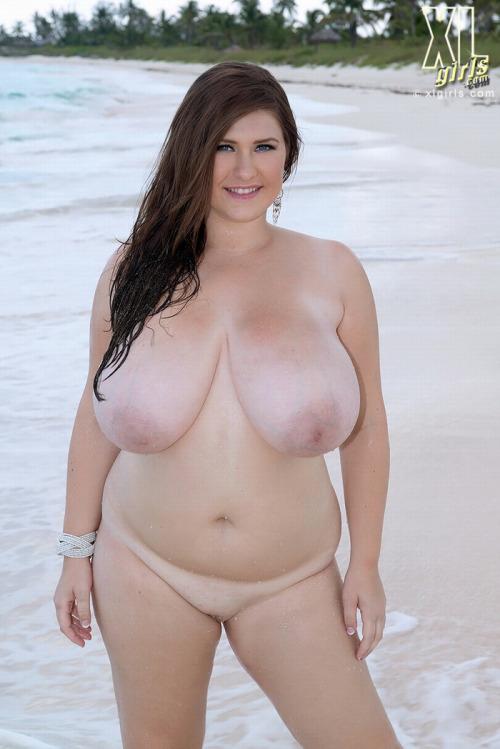 beach nude beach nude chubby beach nude