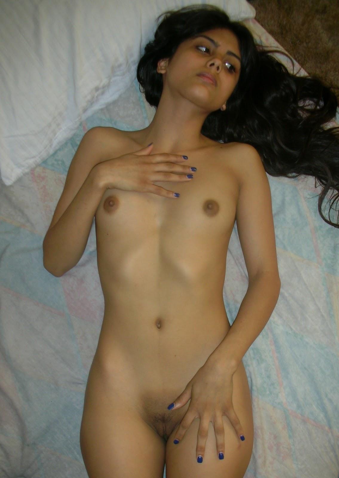 Desi hot fat girls xxx porn