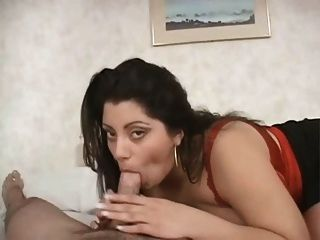 beauty milf big natural boobs porn tube video
