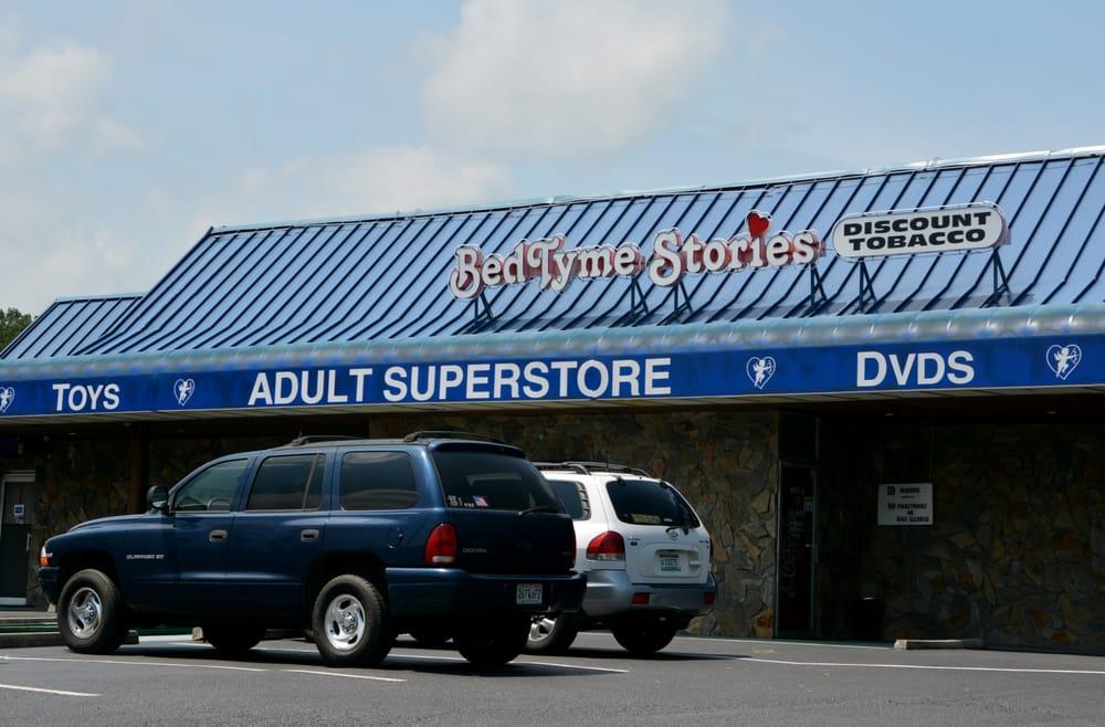 bedtyme stories adult simper blacksburg phone number yelp