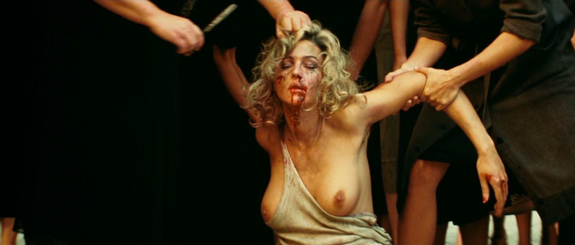Ana Claudia Desnuda claudia black nude pics - megapornx