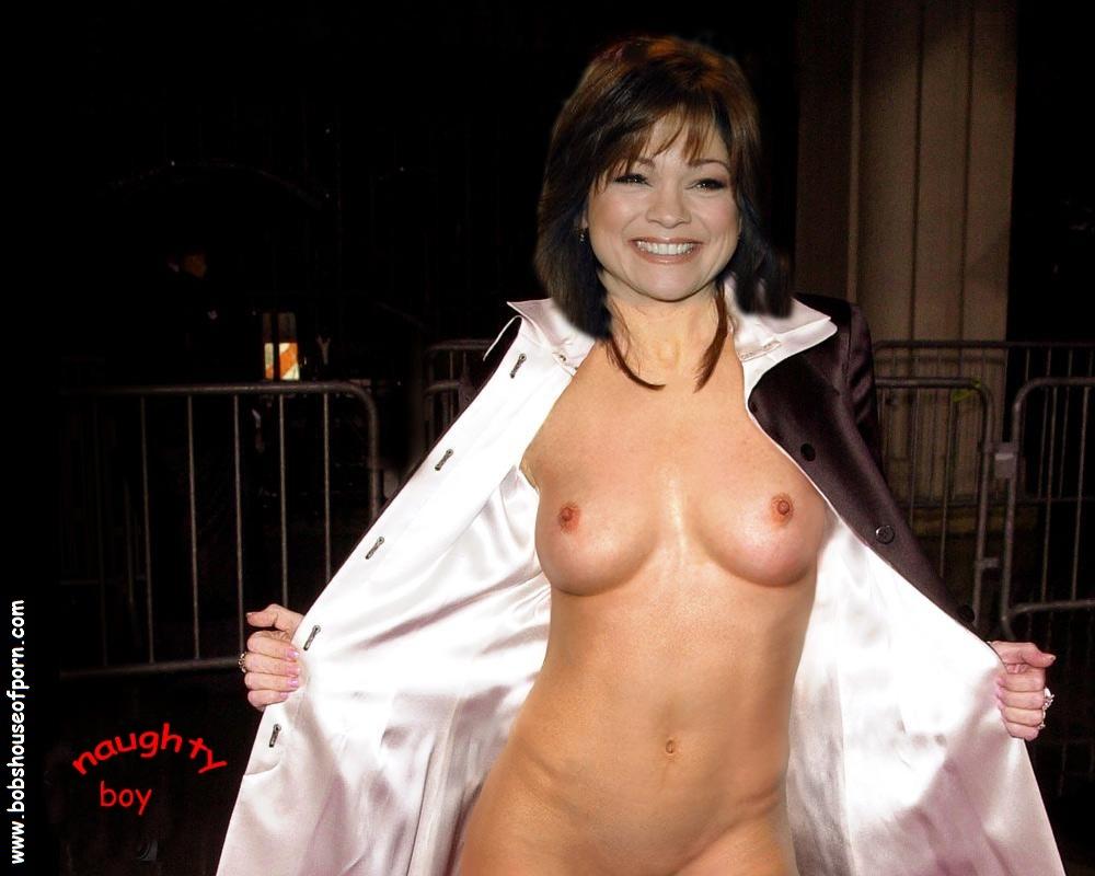 Angie Martinez Nude Pics nude wwe divas fakes - megapornx