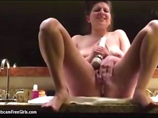 apologise, webcam girl free amateur porn video live video sex can not