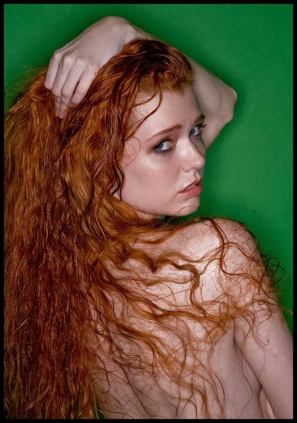 best amazing redheads images on pinterest red heads