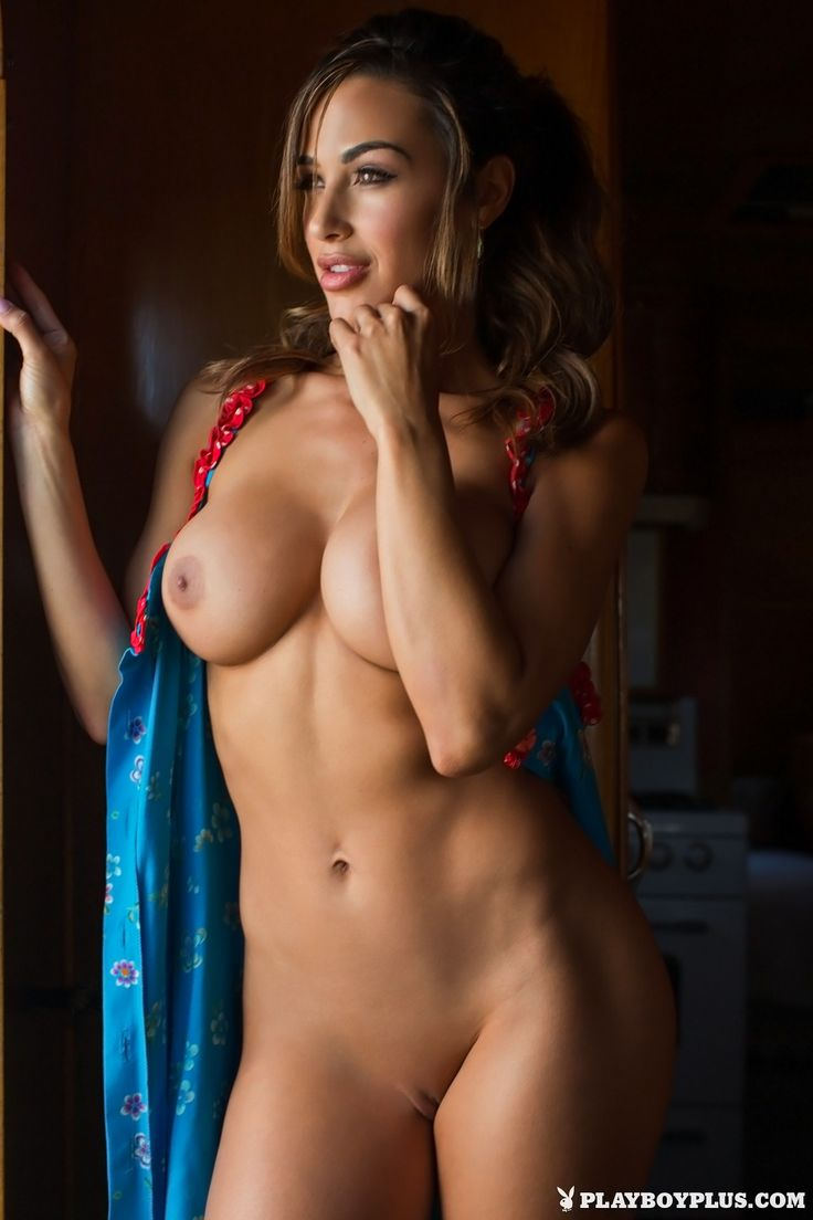 Ana Barbara Nude ana barbara encuerada - megapornx