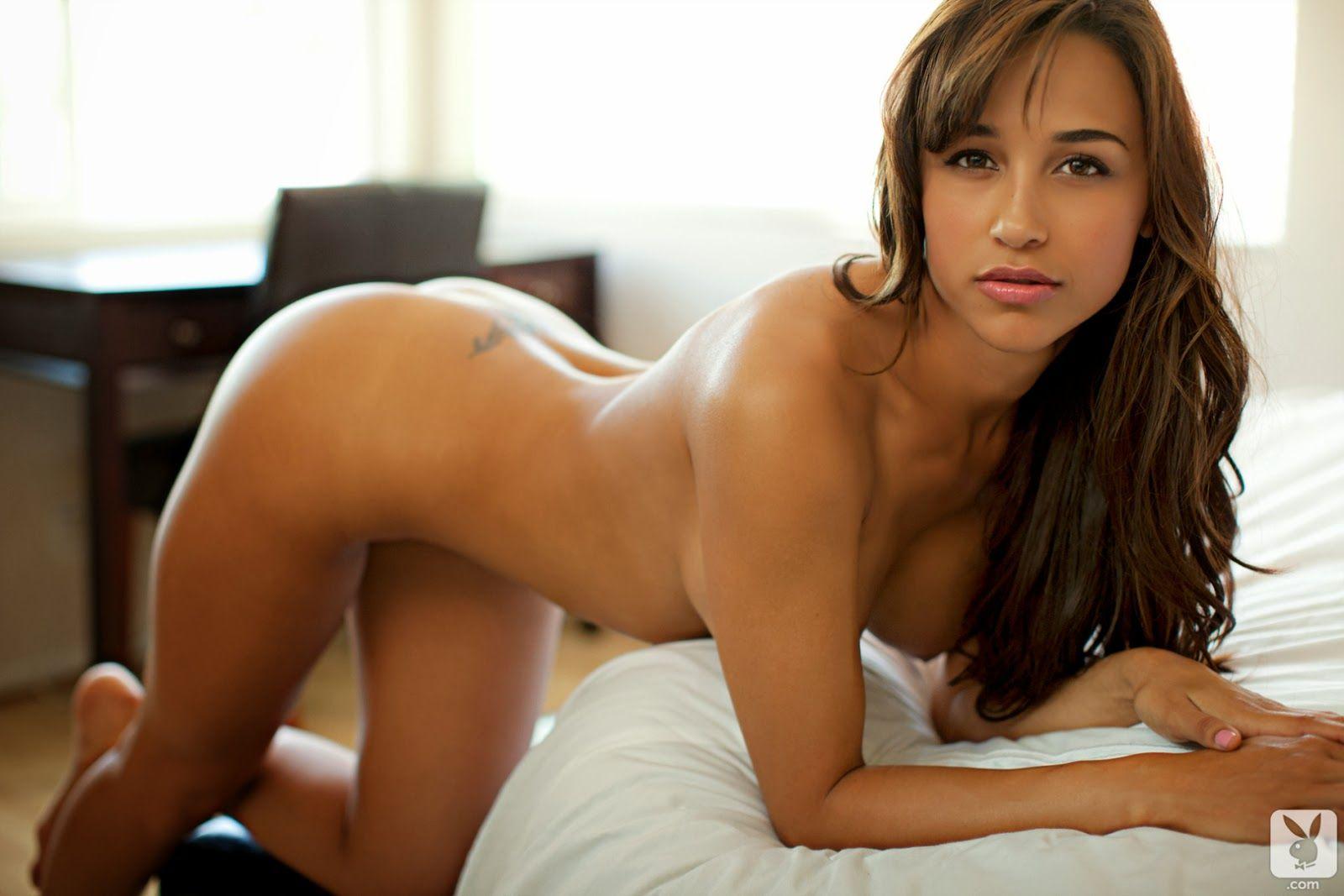 Ana Claudia Desnuda ana belen sex - megapornx