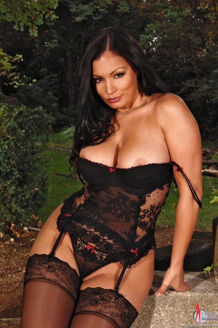 Aria Giovanni Porn Pictures best aria giovanni images on pinterest healthy women - megapornx