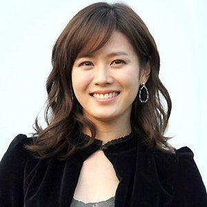 best asian beauties images on pinterest asian beauty korean 2