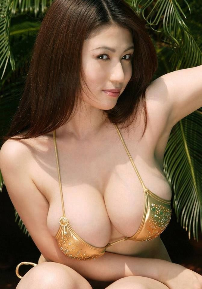best asian cutes images on pinterest asian beauty asian