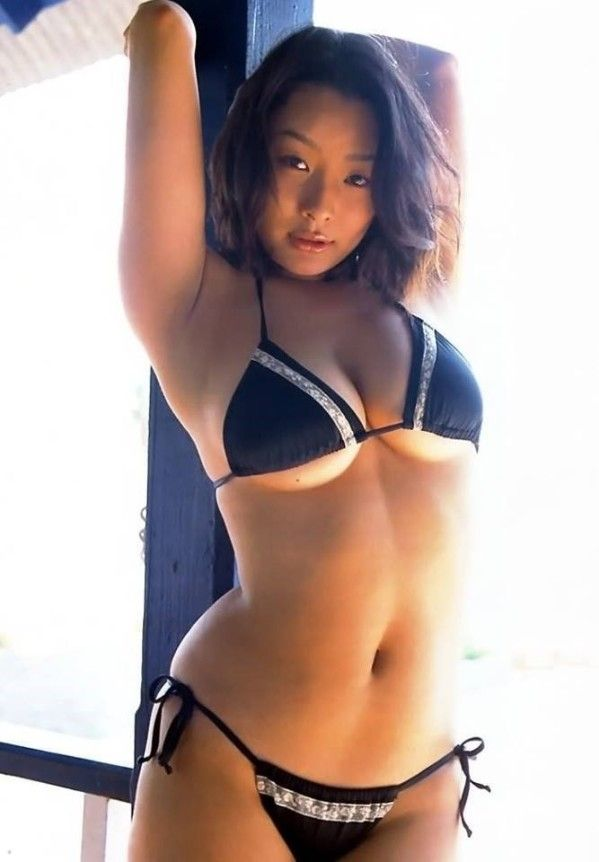 best asian images on pinterest asian beauty daughters and girls 1