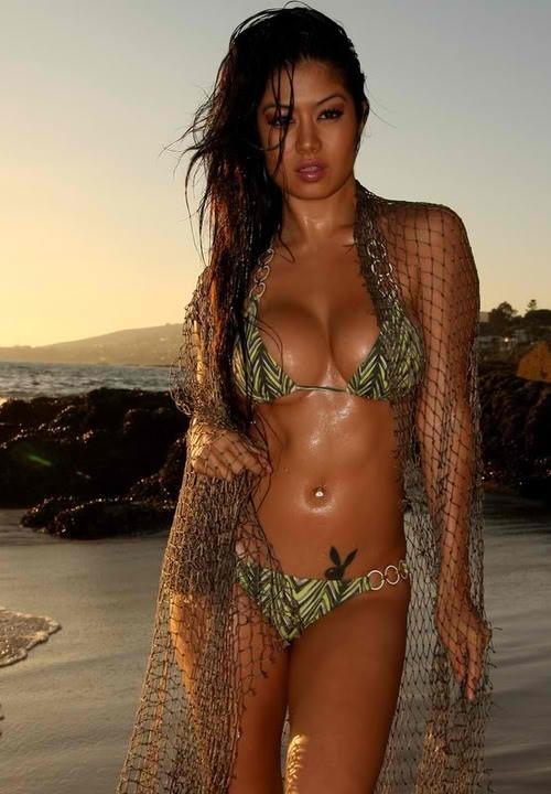 best asian images on pinterest asian beauty girls