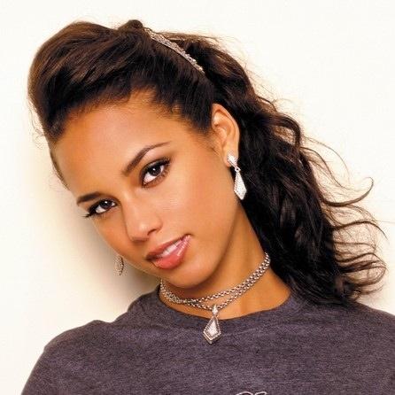 best beautiful ebony women images on pinterest black beauty 1