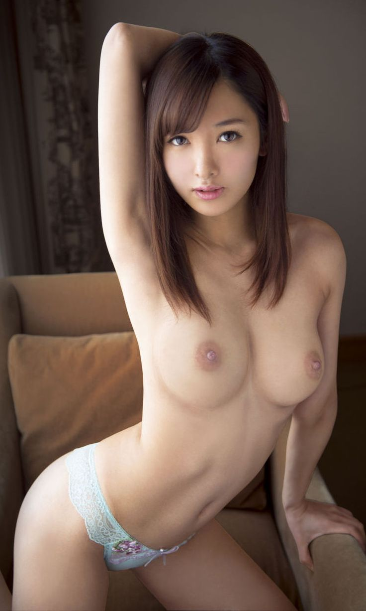 best beautiful girls images on pinterest asian beauty 1