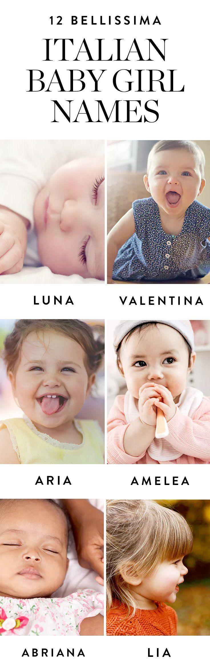 best beautiful little girls ideas on pinterest pretty little