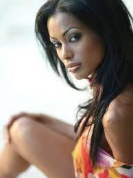 best beleza negra images on pinterest black beauty black