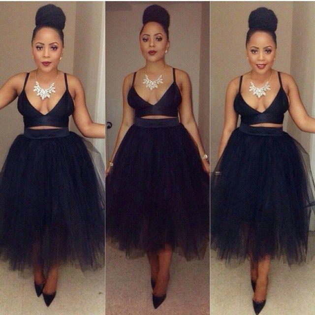 best birthday outfits women ideas on pinterest birthday outfits lace outfit and womens summer fashion