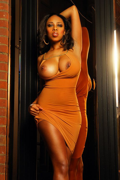 best black babes images on pinterest ebony beauty beautiful black women and curves
