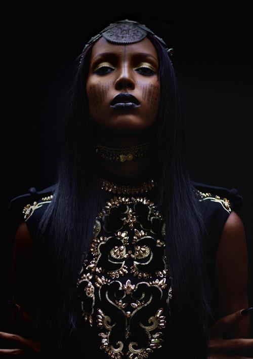best black beauty images on pinterest black beauty african