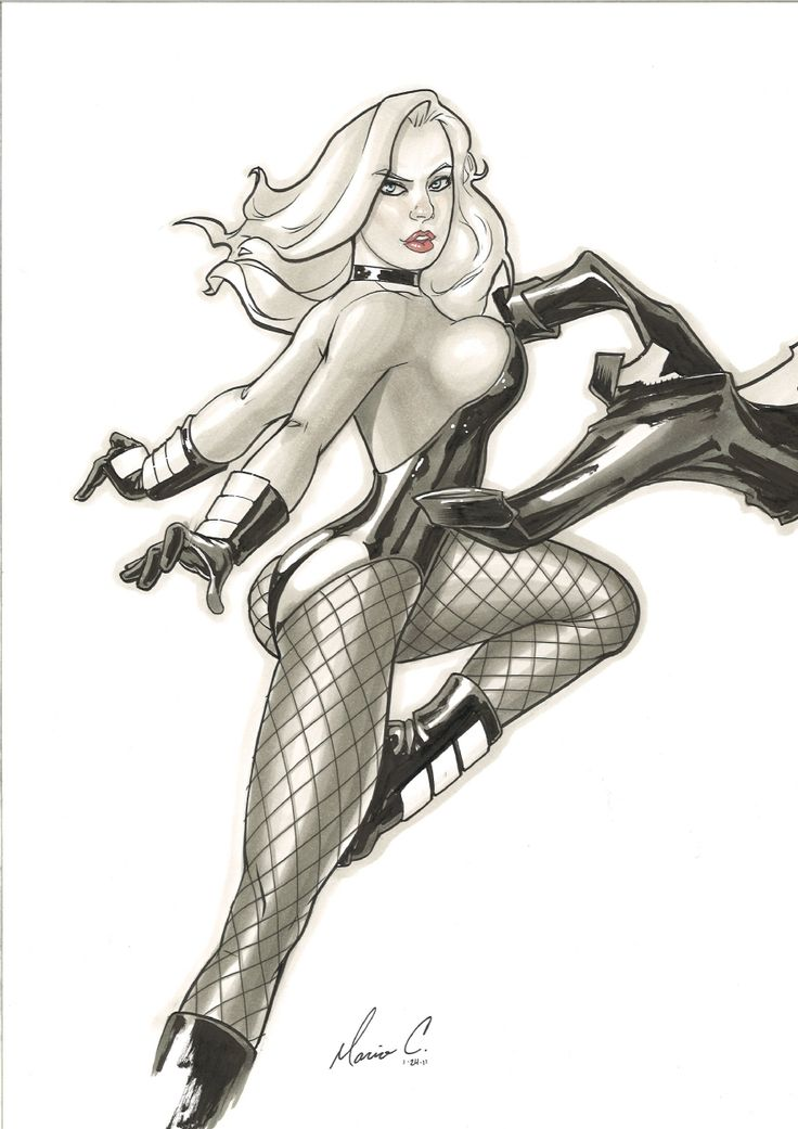 best black canary images on pinterest black canary black 2