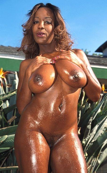 best black girls images on pinterest black girls ebony