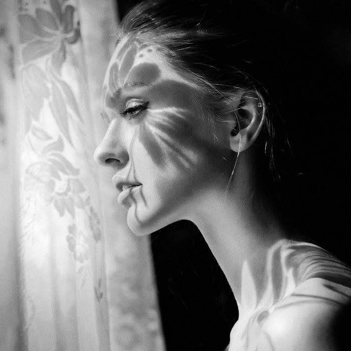 best black white images on pinterest black and white black