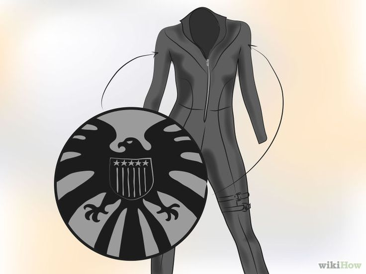 best black widow images on pinterest black widow marvel 4
