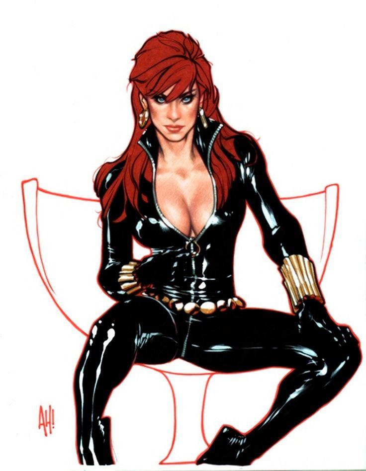 best black widow images on pinterest comics black widow