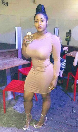 best black women images on pinterest curvy women black