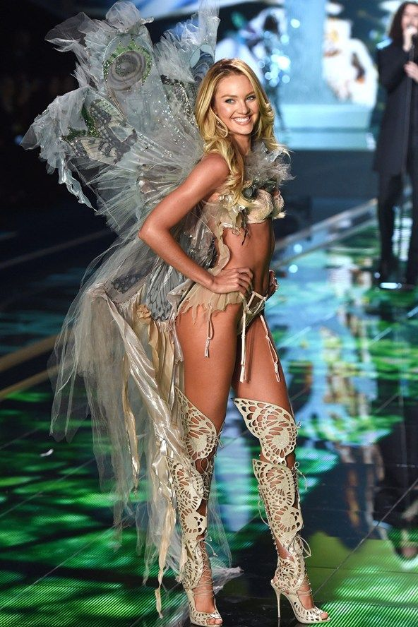 best candice swanepoel images on pinterest candice swanepoel beautiful women and bikini swimsuit