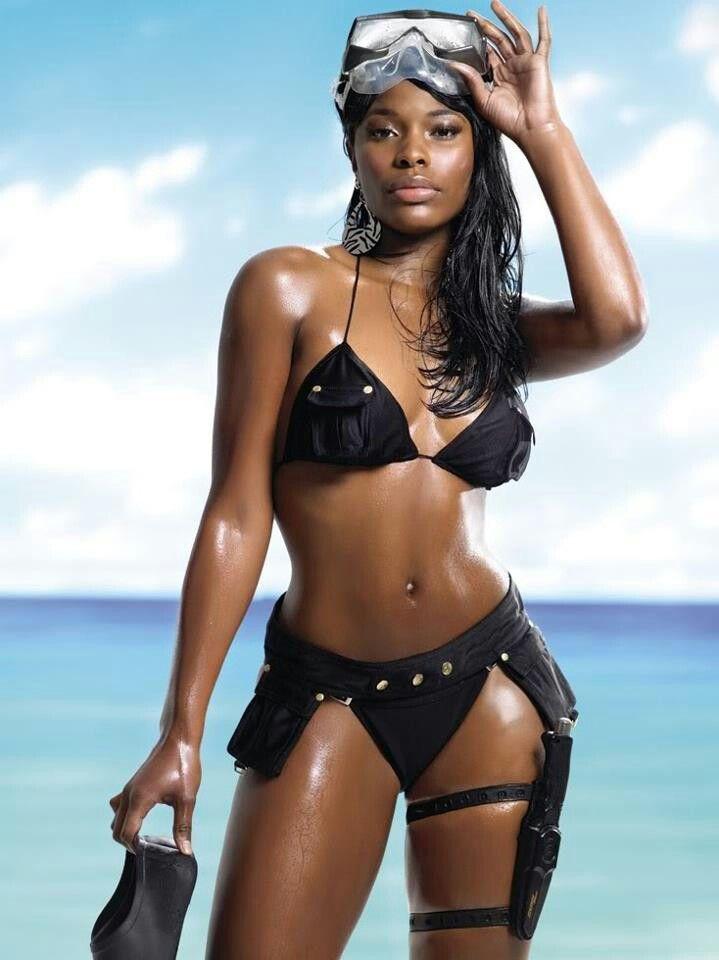best chocolate milk images on pinterest black women black 6