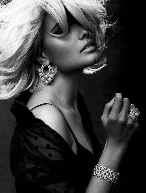 best colors black white images on pinterest black