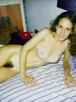 best couples vintage porn pics classic amateur sex homemade