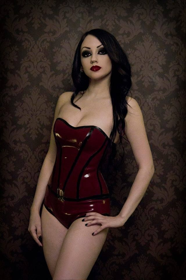 best dani divine images on pinterest goth beauty gothic beauty and heavy metal