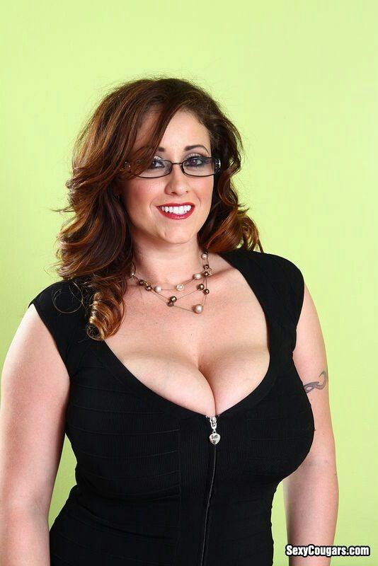 best eva notty images on pinterest beautiful women curvy 2