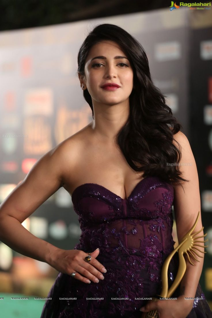 best fashion beauty images on pinterest bollywood actress