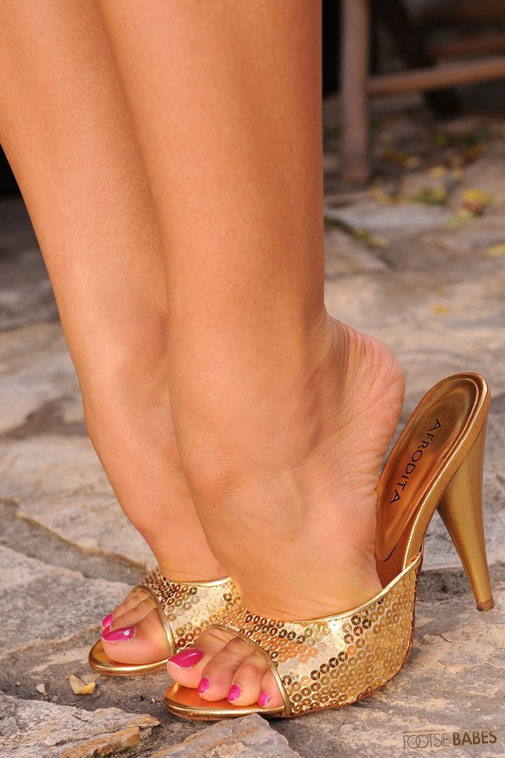 best feet images on pinterest sexy feet female feet