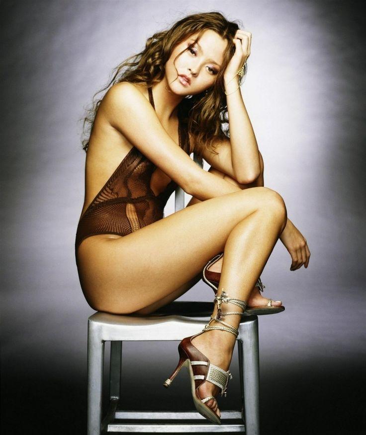 best femine beauty images on pinterest asian beauty asian