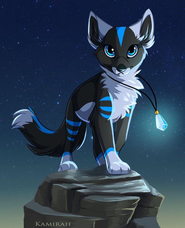 best furry wolf ideas on pinterest yiff furry anime wolf