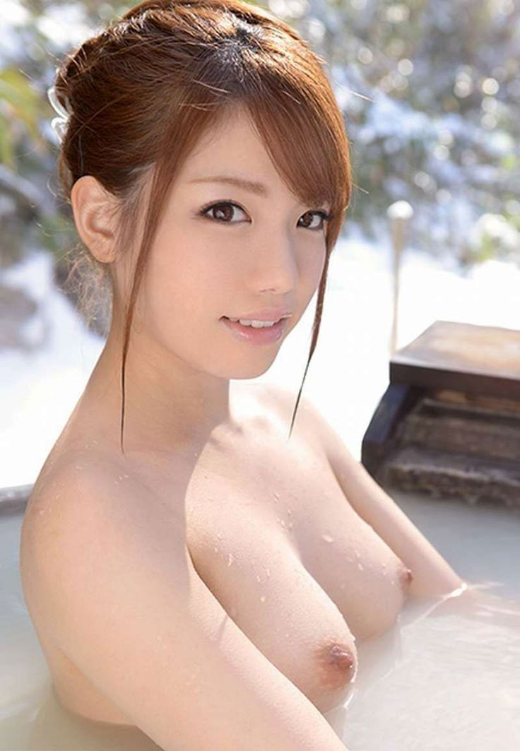 best gif images on pinterest asian beauty asian woman