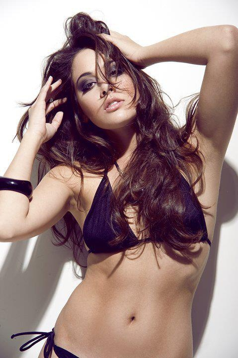 best girls images on pinterest beautiful women asian beauty 1