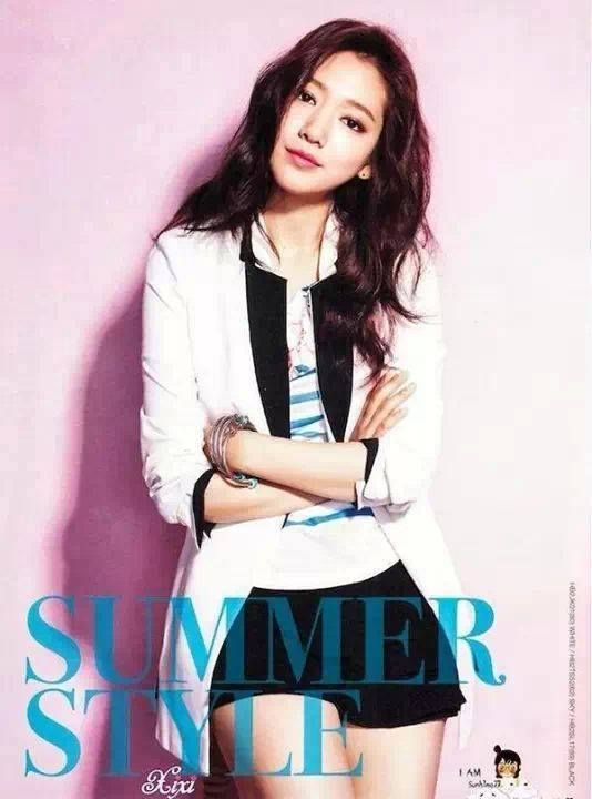 best gorgeous asian girls images on pinterest korean