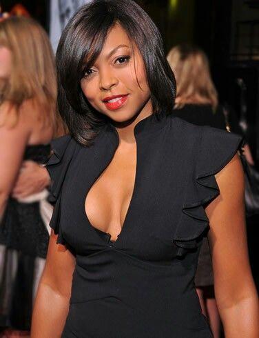 best gorgeous ebony women images on pinterest good looking