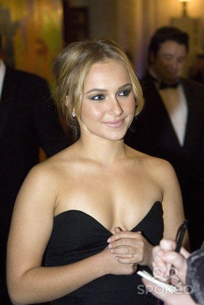best gorgeous images on pinterest beautiful women good 2