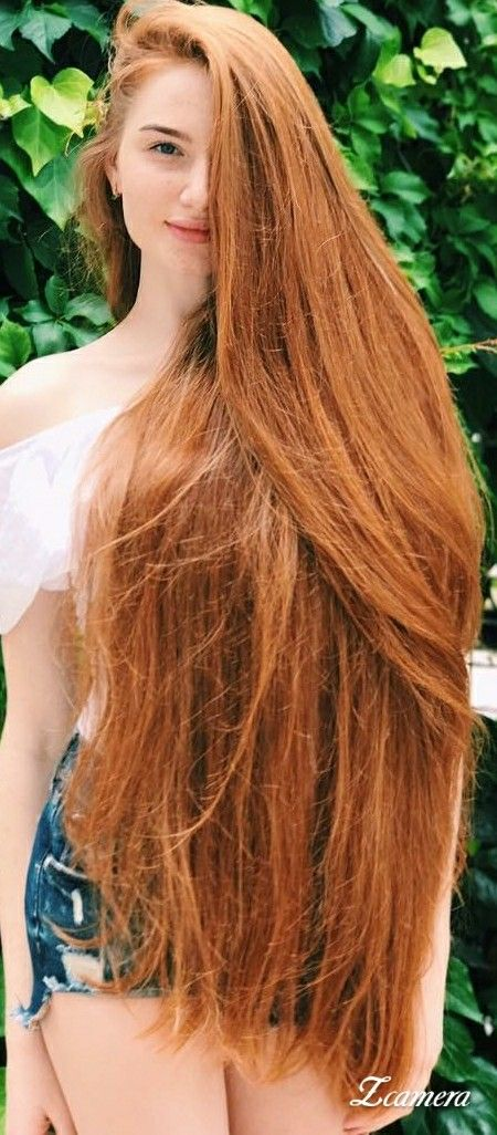 best hairly awesome red bliss images on pinterest red heads redheads and ginger hair