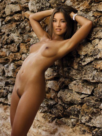 Robinson Peete  nackt Holly Holly Robinson