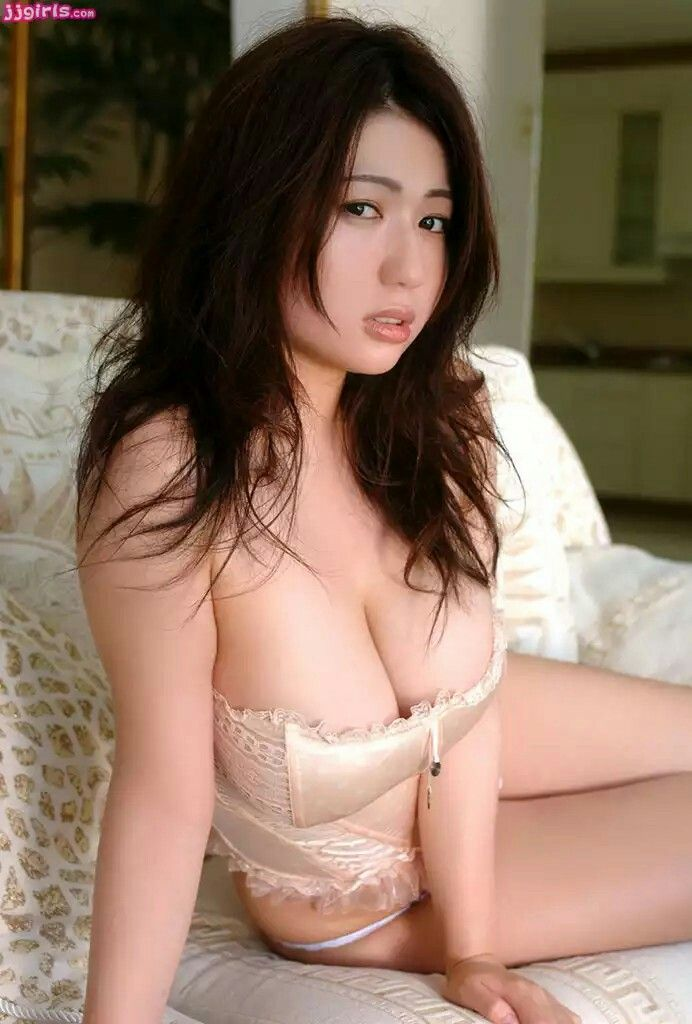 best hot images on pinterest asian beauty asian woman and babe