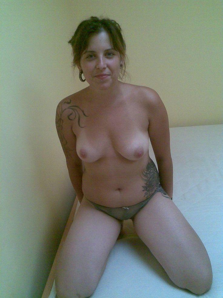 best hot women images on pinterest woman beautiful women